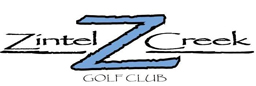 Zintel Creek Golf Club
